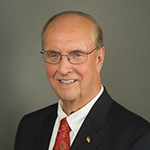 James W. (Jim) Boyd, Jr.