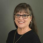 Janice C. Jenkins