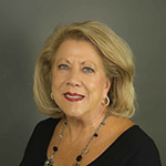 Barbara J. Malcom